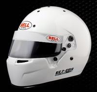BELL KC7 - CMR
