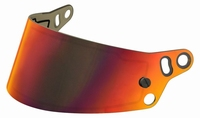 Multi layer vizier RS7-K Rood