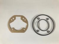 X30 Cilinder pakking set