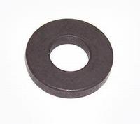 X30 onderleg ring cilinder moer