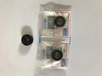 Waterpomp revisie kit X30