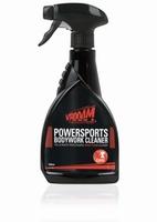 Vrooam Body Work cleaner