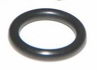 O-ring voor koppeling