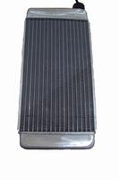 X30 radiator