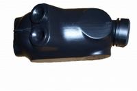 X30 luchtfilter / Airbox
