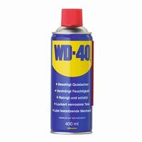 WD40 400ml
