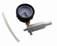 RR Carburator druk meter