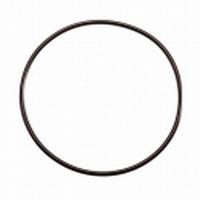 Rotax O-ring binnenkop