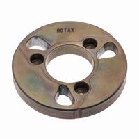 Rotax Koppeling