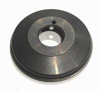Rotax Koppeling drum