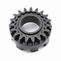Rotax Waterpump gear 19T