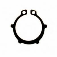 Rotax circlipse voor tandwielen balans as