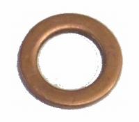Rotax Sealing ring