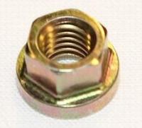 Rotax Cilinder moer M8
