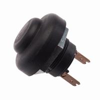 Rotax / Iame startknop