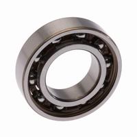 Rotax Balans as lager 6005 EC3
