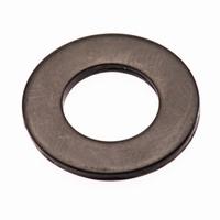 Rotax Ring 15,2/25/1