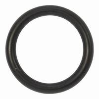 Rotax O-ring 12X2,5 NBR70