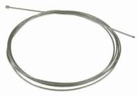 Gas Kabel universeel lengte 2 meter