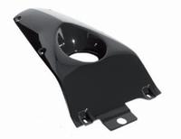 BCD Aerox nitro Mono Seat