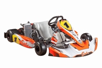 Sodikart RS3 2021