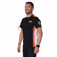 Sodi Kart Racing T-shirt 2020