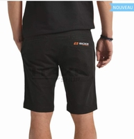 Sodi Kart Racing Shorts bermuda