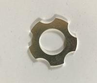 Iame mini swift Bronzen ring big end