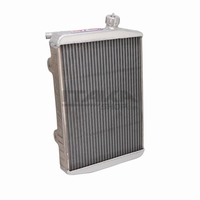 New Line RS Radiator BIG