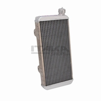 New Line R Radiator Large