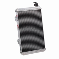 EM Technologie KZ Radiator Medium