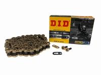 DID 428 HD Gold KZ ketting 60L