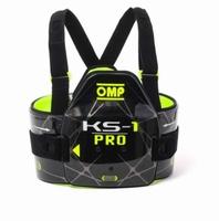 OMP KS1 PRO rib protectie