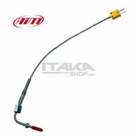AIM Uitlaat gas temperatuur sensor M12
