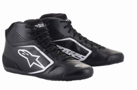 Alpinestars Tech 1K Start V2 zwart