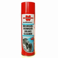 Wurth Brake Cleaner 500ml