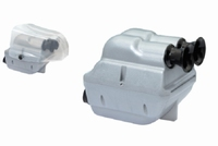 KG Nitro luchtfilter 30mm