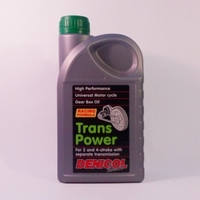 Denicol Transpower