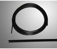 Koppeling buiten kabel 4,0 teflon