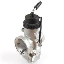 Carburator , Gas & Benzine toebehoren